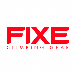 Fixe Climbing